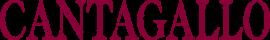 img-logo-cantagallo-color-content