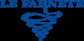 img-logo-le-farnete-color-content